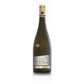 Weingut am Stein Stettener Stein Riesling 2012 trocken VDP Großes Gewächs Biowein