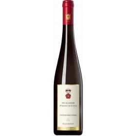 Weingut Schloss Proschwitz Spätburgunder 2013 trocken VDP Großes Gewächs