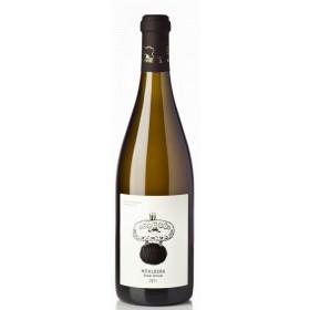 Weingut Ewald Gruber Grüner Veltliner Weinviertel DAC Reserve Mühlberg 2015 trocken