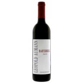 Weingut Leopold Aumann Harterberg Cuvée 2011 - 3 L Doppelmagnum trocken