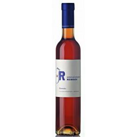 Weingut Johanneshof Reinisch Roter Eiswein Merlot Doppelmagnum 2012 edelsüß