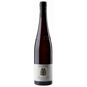 Weingut Knipser Weissburgunder Kirschgarten 2016 trocken VDP Großes Gewächs