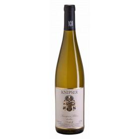 Weingut Knipser Sauvignon Blanc 2017 QbA trocken