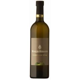 Weingut Winkler-Hermaden Kirchleiten Sauvignon Blanc Große STK Lage Doppelmagnum 2011 trocken
