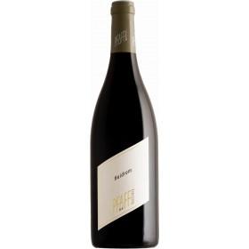Weingut Pfaffl Rotwein Heidrom Grand Reserve 2008 - 5 L Großflasche Jeroboam trocken