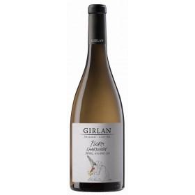 Kellerei Girlan Chardonnay Flora DOC 2015 trocken