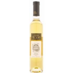 Weingut Johann Topf Traminer Ried Hasel Beerenauslese 2000 edelsüß