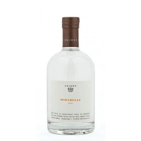 Weingut Salwey Mirabellenwasser