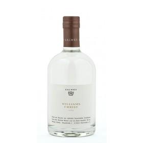 Weingut Salwey Williams-Birnen-Brand