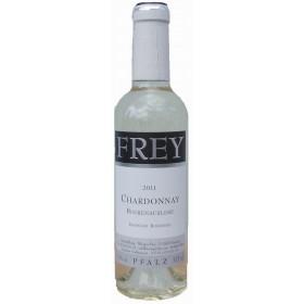 Weingut Frey Chardonnay Beerenauslese 2011 edelsüß