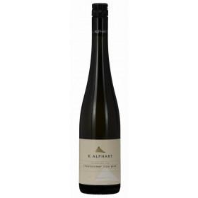 Weingut Karl Alphart Chardonnay vom Berg 2011 trocken