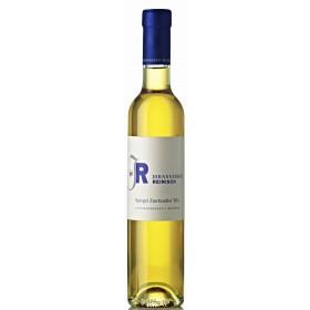 Weingut Johanneshof Reinisch Spiegel Zierfandler Trockenbeerenauslese 2010 edelsüß