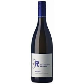 Weingut Johanneshof Reinisch Rotgipfler 2018 trocken Biowein