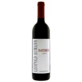 Weingut Leopold Aumann Harterberg Cuvée 2012 trocken