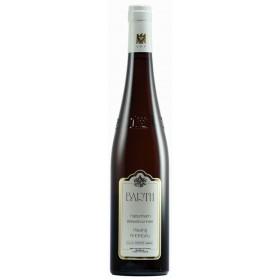 Weingut Barth Riesling Hattenheim Wisselbrunnen 2010 trocken VDP Erstes Gewächs
