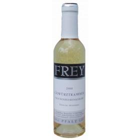 Weingut Frey Gewürztraminer Trockenbeerenauslese 2010 edelsüß