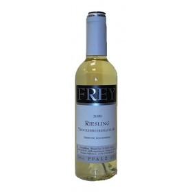 Weingut Frey Riesling Trockenbeerenauslese 2009 edelsüß