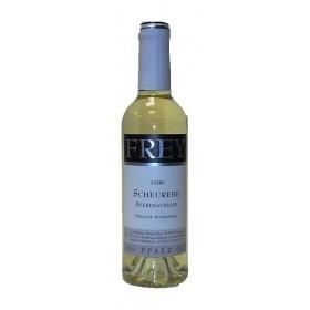 Weingut Frey Scheurebe Beerenauslese 2009 edelsüß