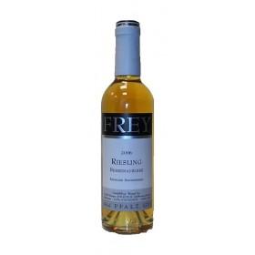 Weingut Frey Riesling Beerenauslese 2006 edelsüß