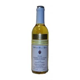 Weingut Frey Weissburgunder Beerenauslese 1998 edelsüß
