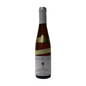 Weingut Frey Ruländer Beerenauslese 1993 edelsüß