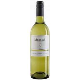 Muratie Wine Estate Melck's Sauvignon Blanc 2016 trocken