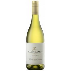 Kleine Zalze Cellar Selection Chardonnay 2018 trocken