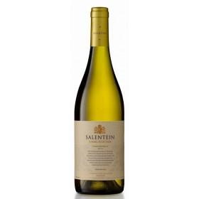 Bodegas Salentein Barrel Selection Chardonnay 2018 trocken
