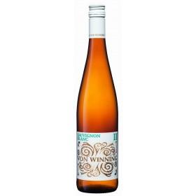 Weingut von Winning Sauvignon Blanc II Qualitätswein 2019 trocken