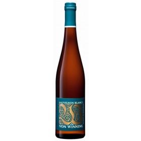 Weingut von Winning Sauvignon Blanc I 2019 trocken VDP Gutswein