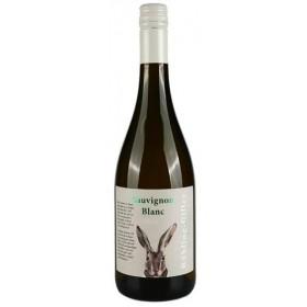 Weingut Kühling-Gillot Hase Sauvignon Blanc 2020 trocken Biowein