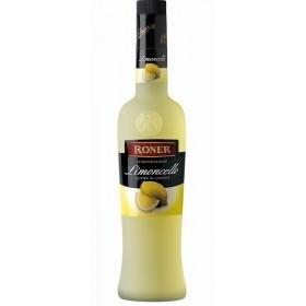 Roner Limoncello Zitronenlikör