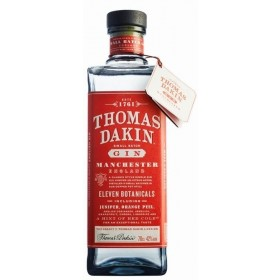 Thomas Dakin Gin Small Batch