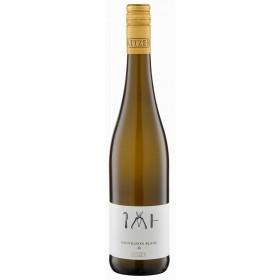 Weingut Kitzer Sauvignon Blanc 3 X 2020 trocken