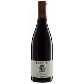 Weingut Knipser Spätburgunder Reserve Qualitätswein 2015 trocken