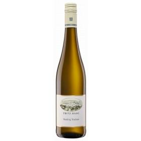 Fritz Haag Riesling Qualitätswein 2020 trocken