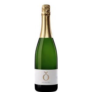 Weingut von Othegraven Riesling-Sekt 2012 Brut