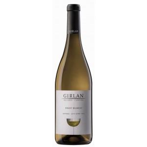 Kellerei Girlan Pinot Bianco DOC 2017 trocken
