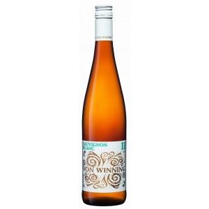 Weingut von Winning Sauvignon Blanc II Qualitätswein 2018 trocken