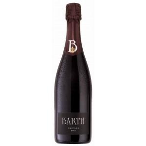 Weingut Barth Pinot Noir Rotsekt brut