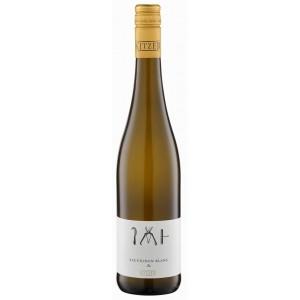 Weingut Kitzer Sauvignon Blanc 3 X 2019 trocken