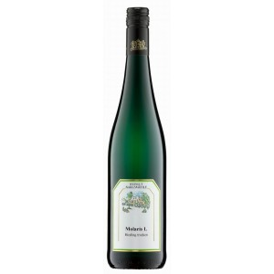 Weingut Karlsmühle Molaris L Riesling QbA 2019 trocken