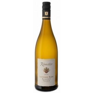 Weingut Künstler Sauvignon Blanc Kalkstein 2020 VDP Gutswein trocken